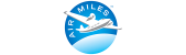 logo_airmiles_large2